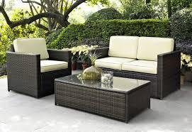 Clearance Patio Furniture Canada Wonderful Outdoor Patio Set Clearance Photo Design Furniture