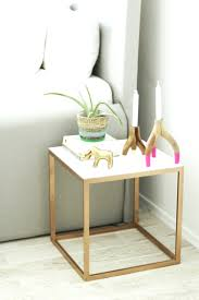 small side table ikea ikea tiny bedside table coffee side tables full size of small black side table ikea ikea tiny bedside table genius ikea table hacks