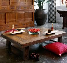 gorgeous japanese themed coffee table green tea design zen