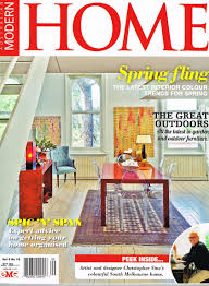 home decorating magazines beautiful free home interior magazines