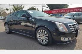 cadillac cts for sale in california used cadillac cts coupe for sale in fresno ca edmunds