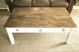antique white distressed coffee table distressed white coffee table distressed wood coffee table white