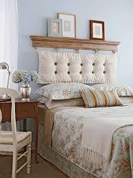 coussin tete de lit alinea tete de lit alinea tete de lit a faire soi meme en tissu sac