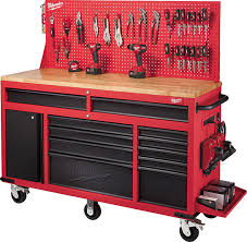 Rolling Tool Cabinet Sale Here U0027s More About Milwaukee U0027s 60 U2033 Mobile Tool Cabinet