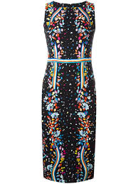 party dresses uk pilotto clothing cocktail party dresses uk fashion online