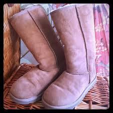 ugg boots sale eu ugg ugg s n 5815 size 6 chestnut eu 37 from larisa s closet on