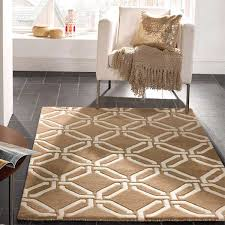 Luxury Rug Luxury Rugs Most Favored Home Design