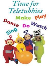 free download fun teletubbies apk blackberry free