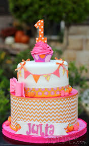 Halloween Birthday Party Cakes by 65 Best Fall Birthday Party Ideas Images On Pinterest Birthday