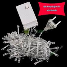holiday light string christmas lights led light china factory