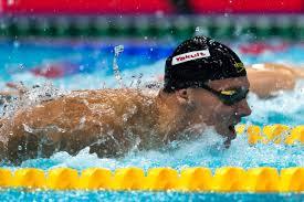 437 new swim jobs you might love