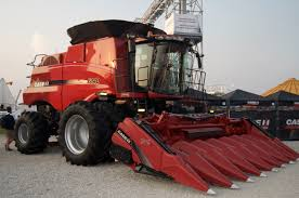 case ih axial flow 140 series combine caseih equipment