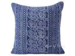 Indigo Home Decor Indigo Blue Must Haves For Decorating Your Home