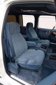 1990 Used Chevrolet Suburban V1500 At Hendrick Performance Serving