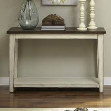 Extra Long Sofa Table by Extra Long Console Table Wayfair