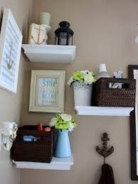 Beach Style Bathroom Vanity by Beach Themed Bathroom Decor 6 U2013 Best Bathroom Vanities Ideas