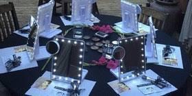 makeup classes in ma cambridge ma makeup classes events eventbrite