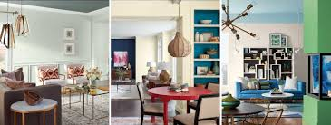 sherwin williams colormix forecast 2018 interior design center