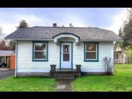 Tiny Cottage Design by 1930s Bungalow In Olympia Tiny Cottage Design Ideas Youtube