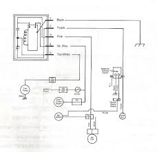 how to wire a pressure switch best of air wiring diagram