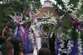 Wedding Venues In Colorado Springs 100 Wedding Venues Colorado The Broadmoor Colorado Springs