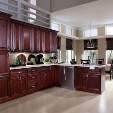 kitchen cabinets reviews assembled kitchen cabinets wholesale barker cabinets reviews