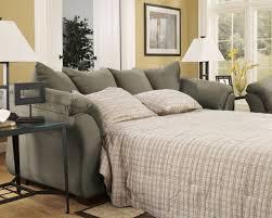 chaise sleeper sofa darcy sofa u2013 jennifer furniture