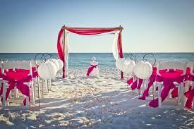 idee f r hochzeit heiraten am strand ideen für hochzeit im sommer