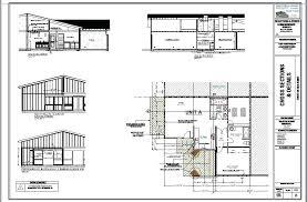 punch home landscape design download punch landscape design free trial home design software punch home