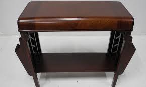 furniture repair minneapolis golden age furniture restoration