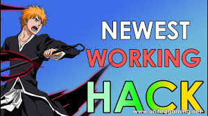 How To Hack Home Design Story With Ifile 99 Cool Hacks Pro Hacks Cheats Cracks Serials And Other