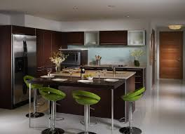 Custom Designed Kitchens Kitchen Interior Design Services Miami Florida