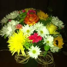 grower direct fresh cut flowers north florists 6782 50 avenue