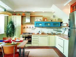 modern design kitchen kitchen decorating professional kitchen design modern minimalist