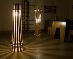 Japanese Floor Lamp Lamps The Aquaria