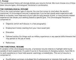 latest style of resume i need to make a resume how to make a resume on your phone 19 i