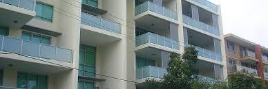 glass balcony railings glass fencing frameless glass fencing
