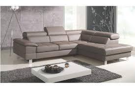 canapé design soldes ideal canape angle gauche meubles canape design solde bs05