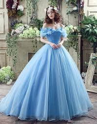 quinceanera party dresses oasis amor fashion