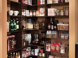 kitchen kitchen pantry ideas and 50 kitchen pantry ideas corner