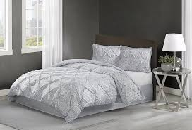 amazon com echo design dot kat comforter set california king