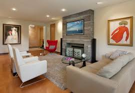 Swivel Recliner Chairs For Living Room Swivel Sofa Chair Next Centerfieldbar Com