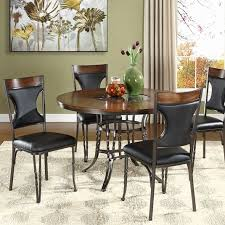 round table for 20 20 awesome round table dining room sets images brickovenprovo