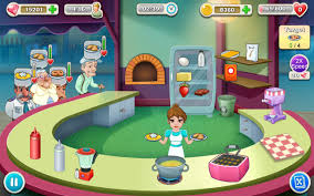 cafe apk kitchen story diner cafe apk android casual