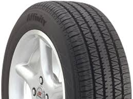 firestone tires black friday sale firestone affinity touring fuel fighter town fair tire