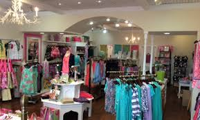 lilly pulitzer stores hours locations for palm in virginia and
