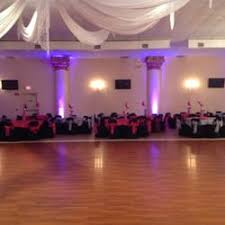 reception halls in houston tx memories reception venues event spaces 1830 york