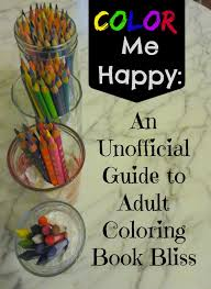 victorian soul book critiques color me happy an unofficial guide