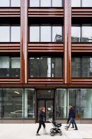 10 bond street selldorf architects new york