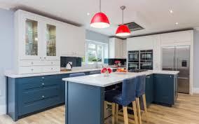c and c cabinets c c kitchens ltd